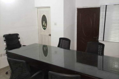 5M-Abuja-Conference-Room2