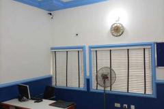 5M-Abuja-General-Office