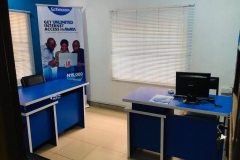5M-Awka-Front-Office