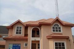 5M-Enugu-Office-Building