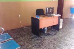 5M-Umuahia-Office
