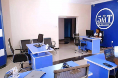 Enugu-Front-Office
