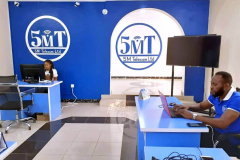 Enugu-Front-Office2